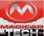 MAGICAR TECH
